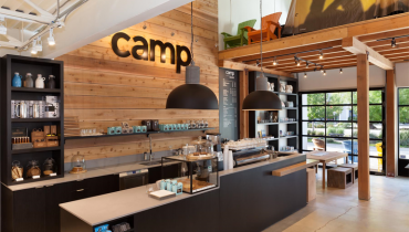 """OPPORTUNITY KNOCKS 