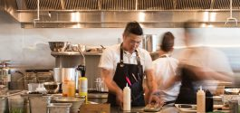 POLL | 2016 'Canada's Best New Restaurants' Shortlist Out. Which Ones Are The Worthiest?
