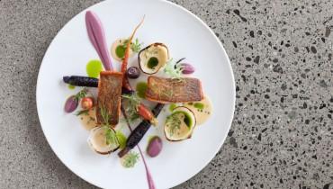 OPPORTUNITY KNOCKS | Kitsilano's Award-Winning AnnaLena On Hunt For Jr. Sous Chef