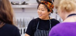 OPPORTUNITY KNOCKS | Cook Culture Seeks To Expand Its Team Of Passionate Food Lovers