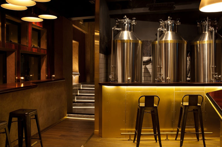 Tipping-Point-Brewery-Bar-and-Restaurant-by-Arboit-Hong-Kong-China-02