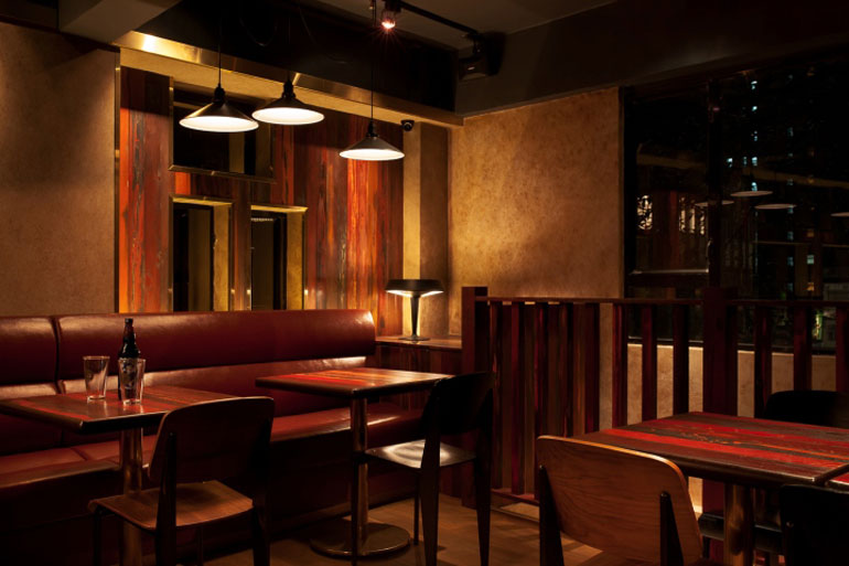 Tipping-Point-Brewery-Bar-and-Restaurant-by-Arboit-Hong-Kong-China-05