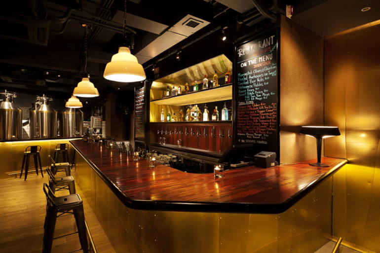 Tipping-Point-Brewery-Bar-and-Restaurant-by-Arboit-Hong-Kong-China