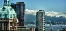 VANCOUVER LEXICON | Fixed Term Tenancy