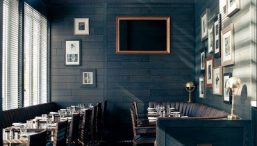 OPPORTUNITY KNOCKS | 'Tableau Bar Bistro' Is On The Lookout For An Assistant Manager