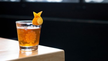 DRINKER | Five Excellent Cocktails That'll Do The Trick When Autumn Comes To Vancouver