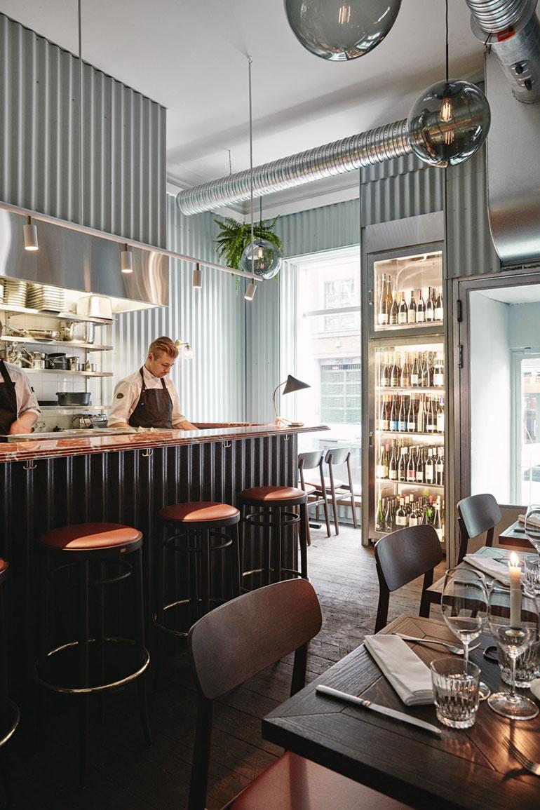 ox-restaurant-joanna-laajisto-interior-design-helsinki-finland_dezeen_936_5