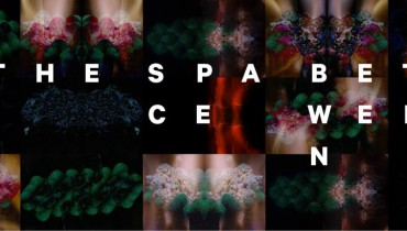 HEADS UP | 'The Space Between' — The Final Show At Untitled Art Space Set For October 21
