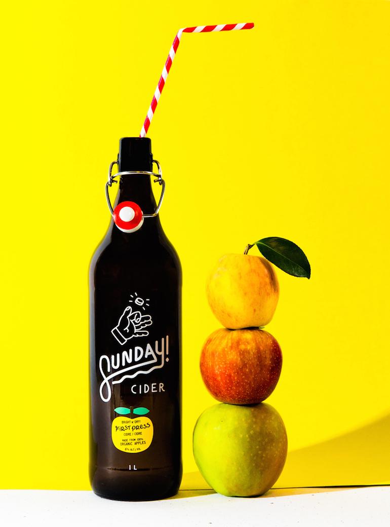 sunday-cider_three_apples
