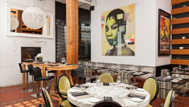OPPORTUNITY KNOCKS   'Cibo Trattoria' Is On The Hunt For Line Cooks And A Sous Chef