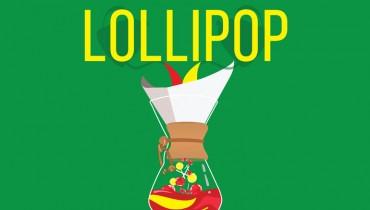 GODOS | Timbertrain & De Mello Palheta Pair To Develop Exclusive, Sweet 'Lollipop' Coffee