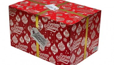 GOODS | Parallel 49, Central City Team Up For 'Seasons Greetings' 24-Pack & Tap Takeovers