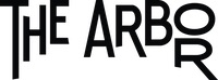 arbor-2-copy