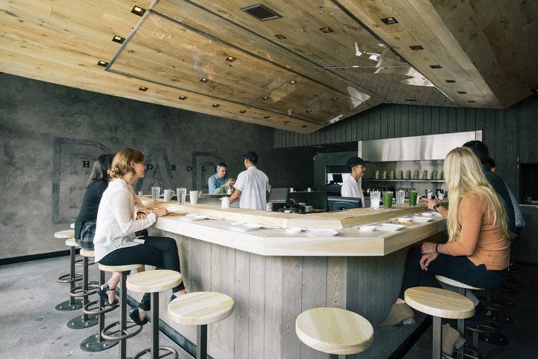 kazunori-westwood-sushi-hand-roll-bar-by-marmol-radziner-palm-springs-california-02