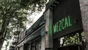 OPPORTUNITY KNOCKS | Experienced Server Currently Sought At La Mezcaleria In Gastown
