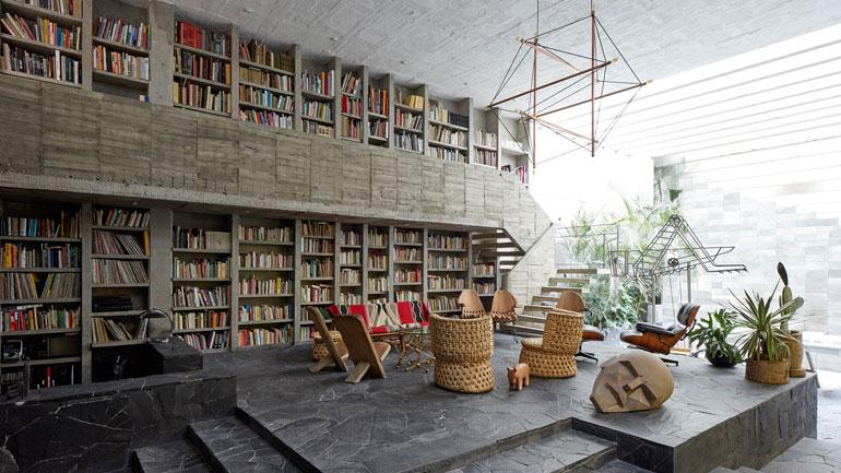 pedro-reyes-house-architecture-mexico-city_dezeen-heroa-1