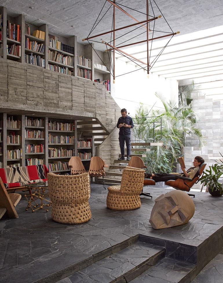 pedro-reyes-house-architecture-mexico-city_dezeen_2364_col_7-3