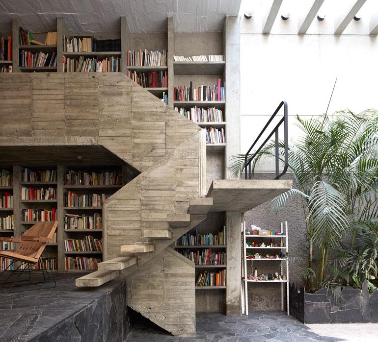 pedro-reyes-house-architecture-mexico-city_dezeen_2364_col_8-3
