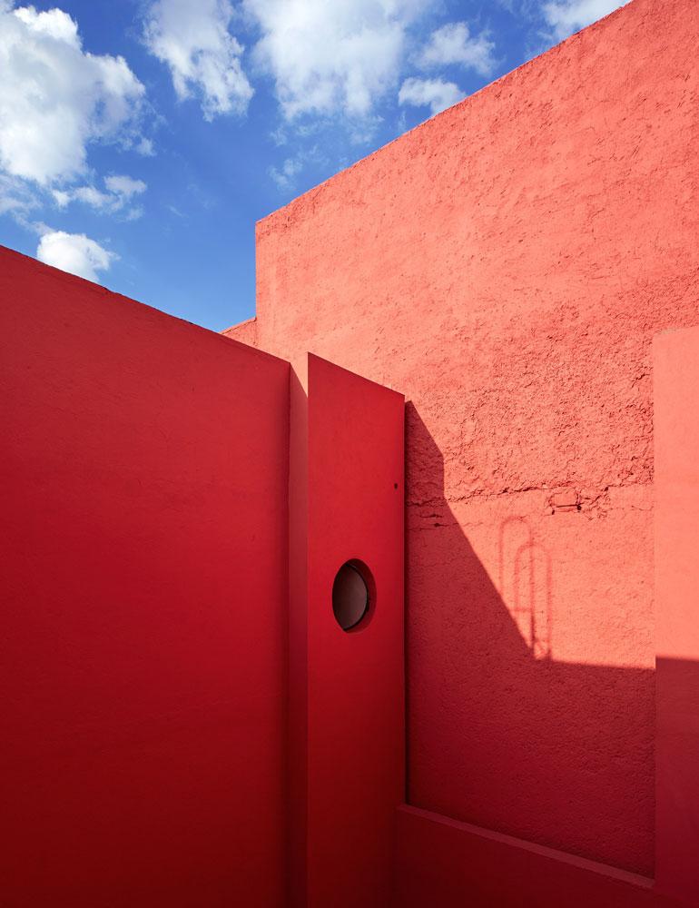 pedro-reyes-house-architecture-mexico-city_dezeen_2364_col_9-3