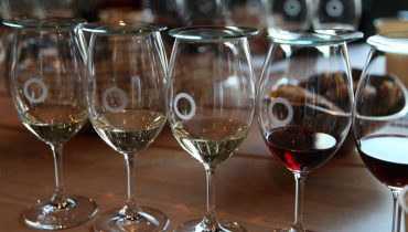 DRINKER | $1,000 Sommelier Scholarships Up For Grabs From The BC Hospitality Foundation