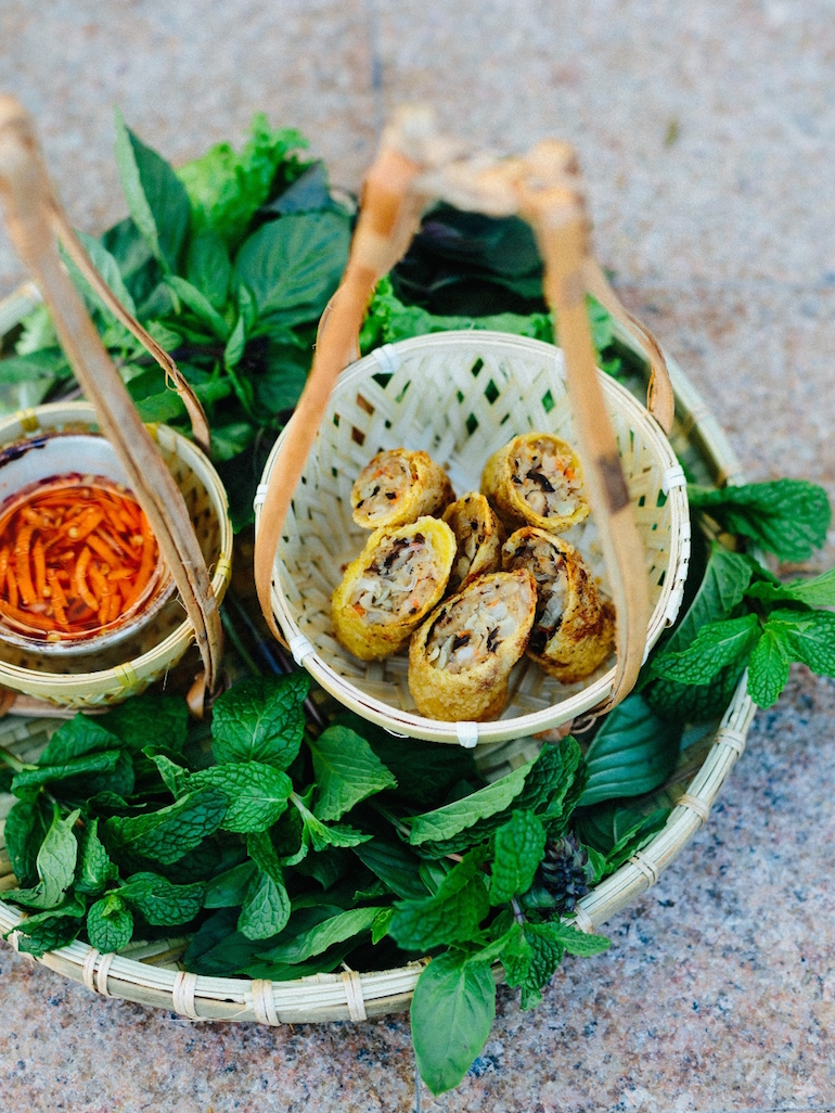 24. Cha Gio_Crisp Spring Rolls [photo by Vy Tran Photography]