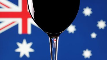 GOODS | Cafe Medina Sets Tables For Special Australia Day Wine Dinner On January 26th