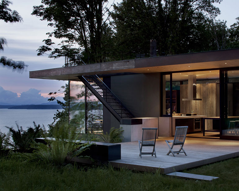 case-inlet-retreat-by-mw-works-usa-architecture_dezeen_2364_col_11