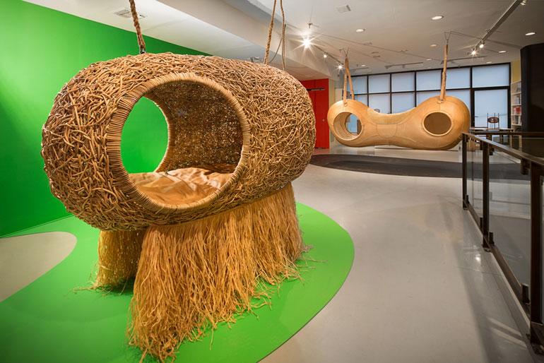 porky-hefer-exhibition-design-new-york-city-usa_dezeen_2364_col_5
