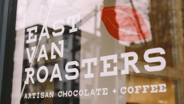 OPPORTUNITY KNOCKS | 'East Van Roasters' On Lookout For Head Barista / Cafe Manager