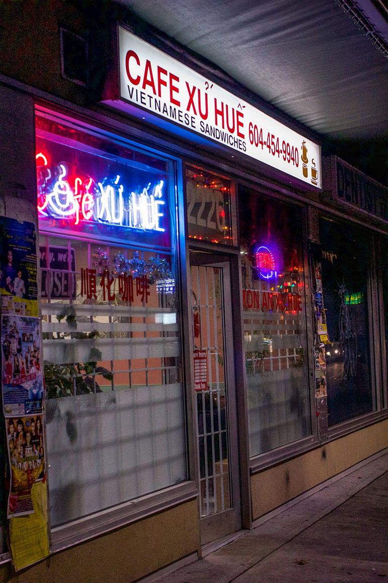 Cafe-Xu-Hue