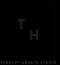 therapy-health-studio-logo