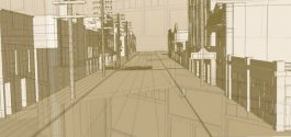 SEEN IN VANCOUVER #584 | Short Film Aims To Digitally Recreate 'Japantown' In Its Prime