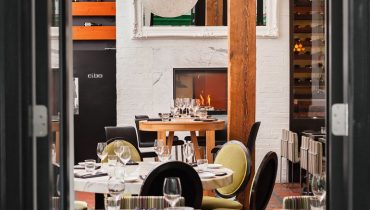 OPPORTUNITY KNOCKS | Cibo Trattoria Is On The Lookout For Line Cooks & Jr. Sous Chefs