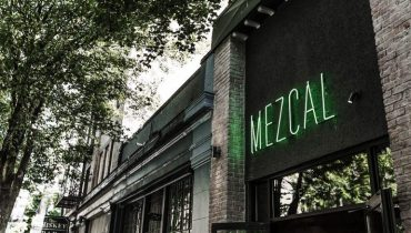 OPPORTUNITY KNOCKS | La Mezcaleria Is On The Hunt For Servers, Hosts And Bartenders