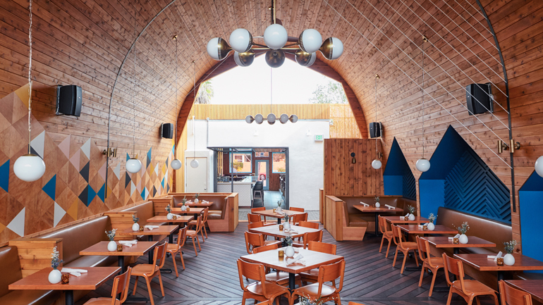 madions-orchid-and-onion-archisects-interiors-restaurants-and-bars-san-diego-california_dezeen_hero