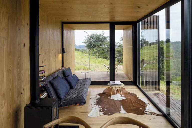 Architecture_MINIMOD_MAPA_Architects_02