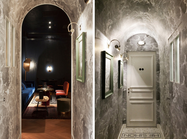 MR-SIMON-cocktail-bar-by-Visual-Display-Udine-Italy12